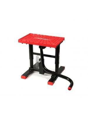 Rtech Red 3/4 Lift Stand