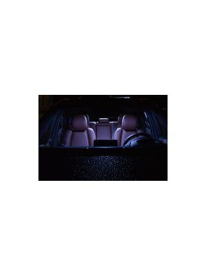 CorkSport LED Light Kit - Mazda CX-9 MY16+