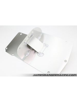 JBR DISI Oil Pan Baffle Kit