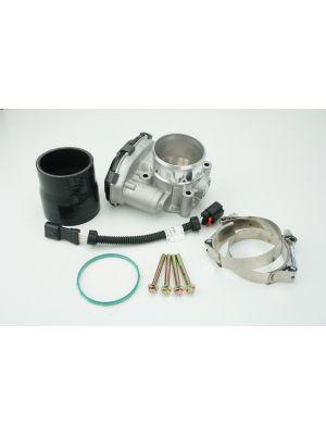 Damond Motorsports Big Throttle Body Kit - Ford Focus RS Mk3