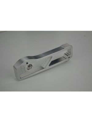 Damond Motorsports Accelerator Pedal Spacer - Ford Focus ST / RS
