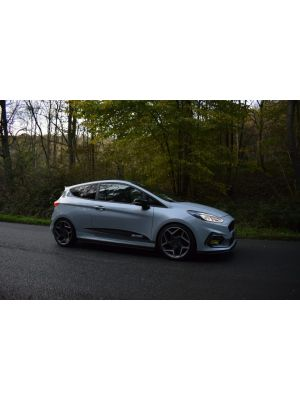 Dreamscience Aero Pack - Ford Fiesta ST Mk8