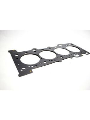 Athena Head Gasket - Ford Focus RS Mk3