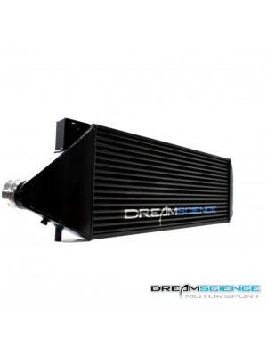 Dreamscience Intercooler -Ford Fiesta ST Mk8