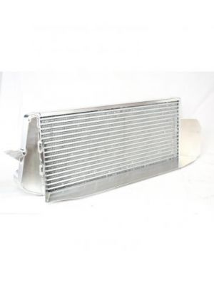 Dreamscience Intercooler - Ford Focus ST250