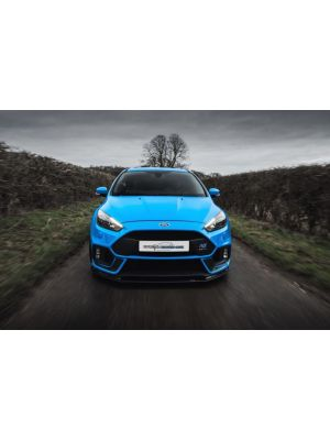 Dreamscience Handling Pack 1 - Ford Focus RS MK3