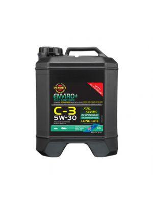 Penrite Enviro+ C3 5W-30 Engine Oil 10L