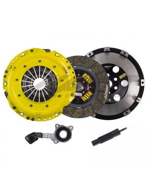 ACT HD/Perf Street Sprung Clutch Kit - Ford Focus ST Mk3 MY16-18 / Focus RS Mk3 MY16+