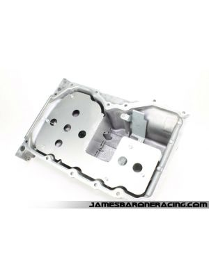 JBR Oil Pan Baffle Kit - Ford Focus ST MY13-14