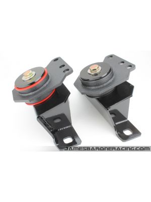 JBR Right Side Motor Mount - Ford Focus ST MT13-14 / Focus RS MY16+