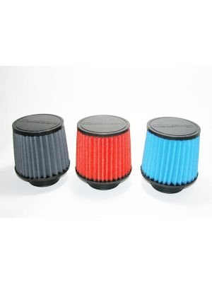 CorkSport Dry Flow Air Filter - Mazda