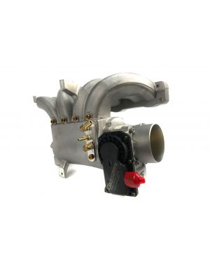 CorkSport Performance Throttle Body - Mazda DISI MZR MPS