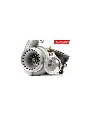 CorkSport CST5 Turbo - Mazda MPS