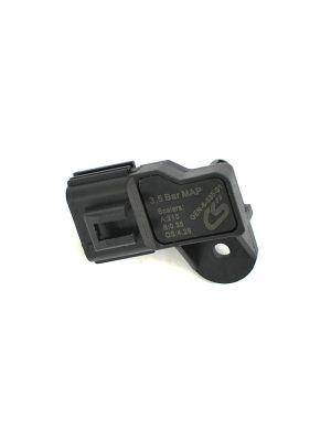 CorkSport 3.5 Bar MAP Sensor - Mazda MPS