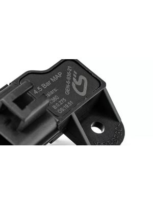 CorkSport 4.5 Bar MAP Sensor - Mazda MPS
