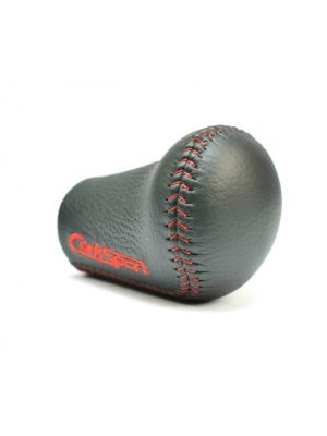 CorkSport Leather Shift Knob for Manual Mazdas 1989 - 2013