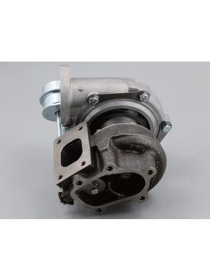Garrett GT2860R Turbocharger (AKA GTR -7's) - Nissan Skyline RB26DETT