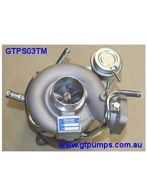 GTPS035TM.jpg