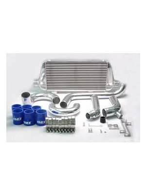 HDi GT2 ST intercooler kit - Mazda 3 MPS BL MY10-13