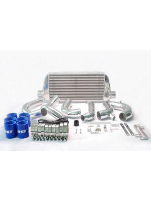 HDi GT2 PRO intercooler kit for Mazda 6 MPS