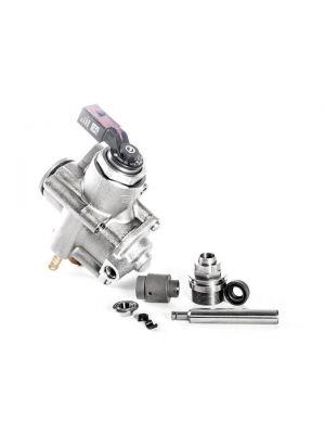 IE High Pressure Fuel Pump (HPFP) Upgrade Kit for VW & Audi 2.0T FSI & 4.2L FSI Engines