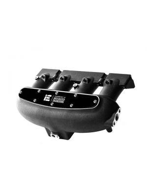 IE VW & Audi 2.0T Intake Manifold | Fits FSI & TSI Gen1/2 Engines