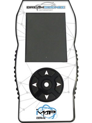 Dreamscience Stratagem iMap - Ford Fiesta ST180
