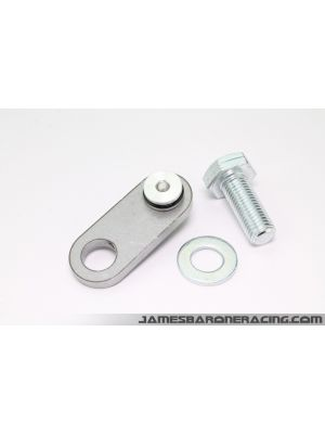 JBR Balance Shaft Delete Kit
