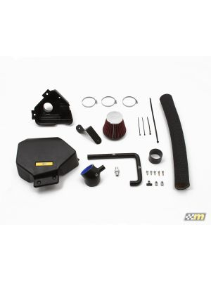 mountune Cold Air Induction System - Ford Fiesta ST Mk6