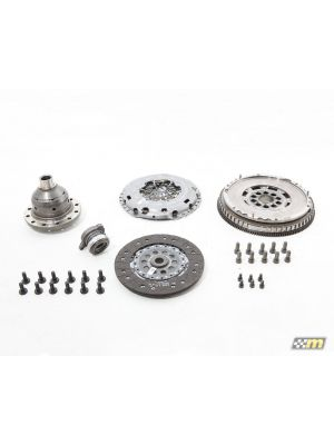 mountune Transmission Upgrade Kit - Ford Focus XR5