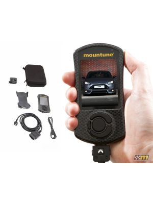 mountune MR300 (mTune only) - Ford Focus ST Mk3