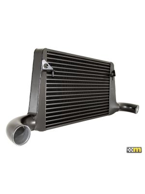 mountune Large Capacity Alloy Intercooler Upgrade - Ford Fiesta ST MK7