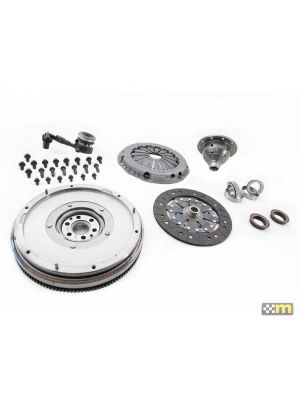 mountune Transmission Upgrade Kit - Ford Fiesta ST MK7