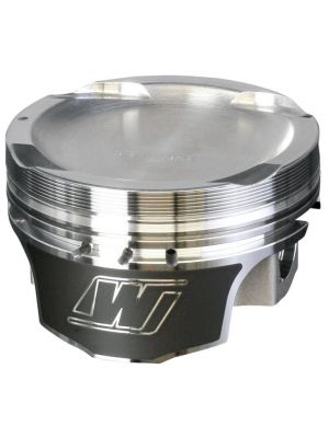 Wiseco Dished Pro Tru Pistons -13.3cc 9.5:1