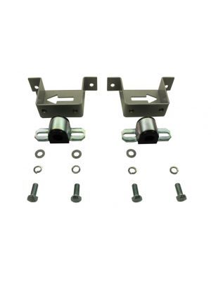 Whiteline 22mm Rear Sway bar - mount kit Subaru Forester SG  and SL INCL TURBO (9/2002-8/2008)