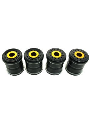Whiteline Rear Crossmember - Mount Bushing - Toyota 86 MY12-17