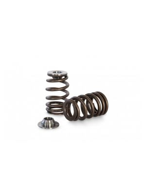 Kelford Cams KVS42-K Valve Spring and Titanium Retainer Set
