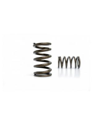 Kelford Cams High Performance Valve Spring Set - Subaru EJ20/25