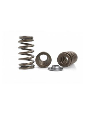 Kelford Cams Valve Spring and Retainer Set - Ford 4.0L 6CYL (BARRA) BA-FG Turbo and non Turbo