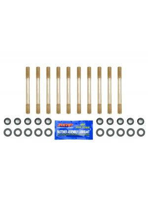 ARP 7-Bolt L19 Head Stud Kit - Mitsubishi EVO 8-9