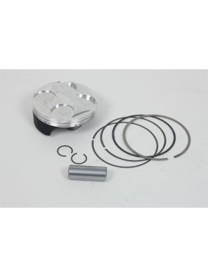 CP Pistons M Piston Kit 13.5:1 78mm Standard Bore - Honda CRF250R MY04-08