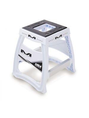 Matrix M64 Elite Motorcycle Stand