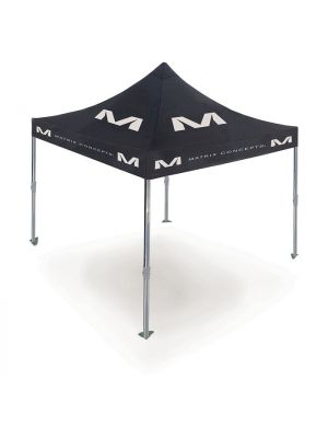 Matrix Pop Up Tent Canopies
