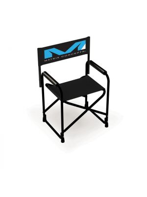 Matrix Pit Chair