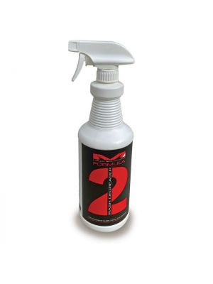 Matrix Formula 2 Wash Degreaser