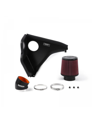 Mishimoto Performance Air intake - BMW 330i MY01-06