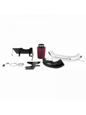Mishimoto Performance Air Intake - Ford Mustang Ecoboost MY15+