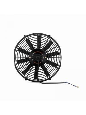 Mishimoto Slim Electric Fan 14