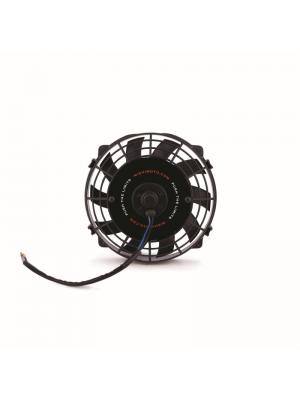 Mishimoto Slim Electric Fan 8