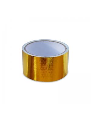 Mishimoto Heat Defence Heat Protective Tape - 2